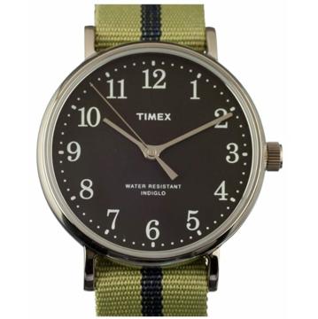 Timex ABT545
