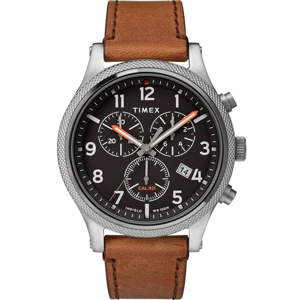 Timex Allied Chronograph TW2T32900
