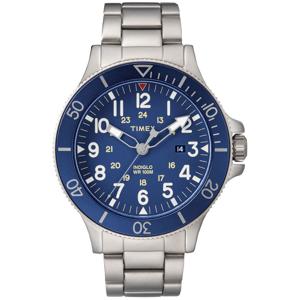 Timex Allied TW2R46000D7