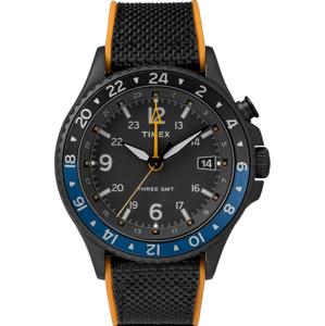 Timex Allied TW2R70600D7