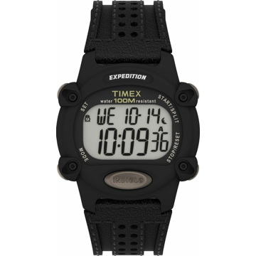 Timex Expedition TW4B20400