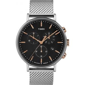 Timex Fairfield Chronograph TW2T11400
