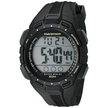 Timex Marathon TW5K94800 - SLEVA