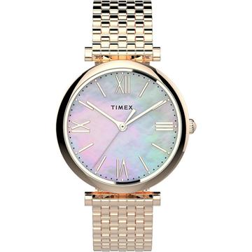 Timex Parisienne TW2T79200D7