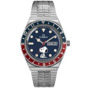 Timex Q Timex Reissue TW2U71300