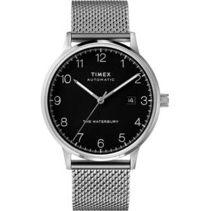 Timex Waterbury TW2T70200
