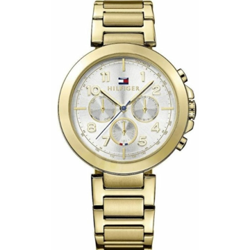 Tommy Hilfiger Cary 1781450