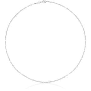 Tous Stříbrný řetízek 611900520