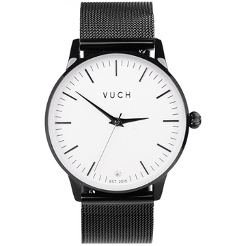 Vuch Classic Whily P1661